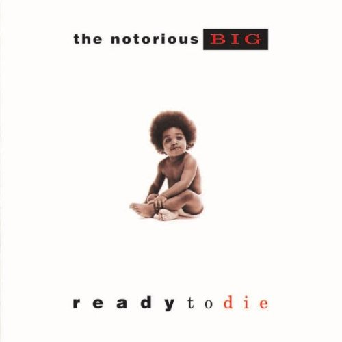 David Porter/The Notorious B.I.G.