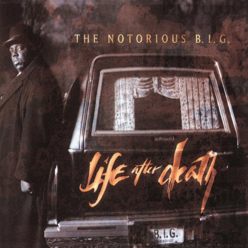 NOTORIOUS B.I.G. - Miss U Lyrics - Zortam Music