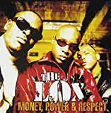 Money Power and Respect  cover art