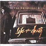 >Notorious B.I.G. - I Love The Dough