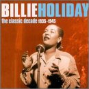 >BILLIE HOLIDAY - I'VE GOT A DATE WITH A DREAM