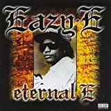 album art to Eternal E