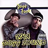 LETS PLAY HOUSE - Dogg Pound