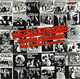 album art to Singles Collection: The London Years (disc 2)