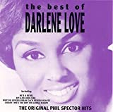 Darlene Love - The Best of Darlene Love