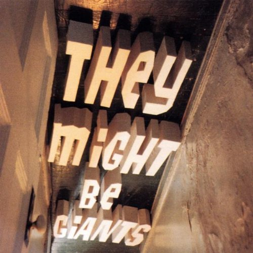 They Might Be Giants - Miscellaneous T - Lyrics2You
