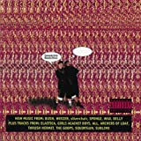 Mallrats Soundtrack (Album) by Various Artists