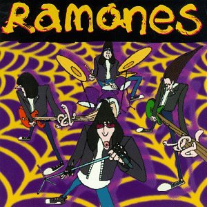 The Ramones - The Ramones - Greatest Hits Live - Zortam Music