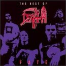 album art to Fate: The Best of Death
