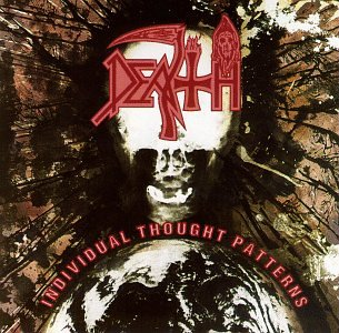 Death - Individual Thought Patterns - Zortam Music