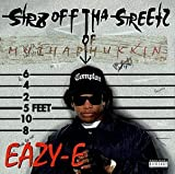 >Eazy E - Hit The Hooker