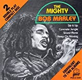 The Mighty Bob Marley