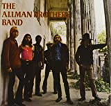 The Allman Brothers Band (1969) (Album) by The Allman Brothers Band