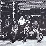 At Fillmore East (1971) (Album) by The Allman Brothers Band