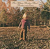 Brothers and Sisters (1973) (Album) by The Allman Brothers Band