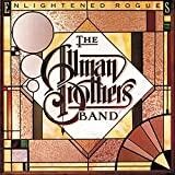 Enlightened Rogues (1979) (Album) by The Allman Brothers Band