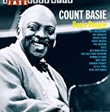 All of Me - Count Basie