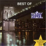 Copertina di album per The Best of Skyy