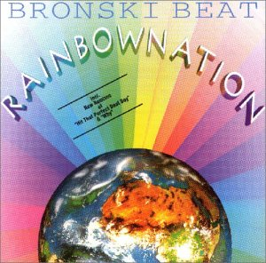 Bronski Beat - The Essentials - Zortam Music