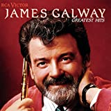 The Pink Panther - James Galway
