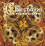 Album cover for Film Cuts