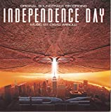 Thumbnail of Independence Day