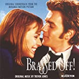 Trevor Jones - Brassed Off!: Original Soundtrack From The Miramax Motion Picture