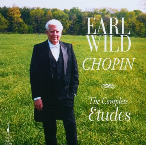 Chopin - The Complete Etudes - Zortam Music