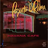Album cover for Havana Cafe