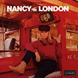 Nancy in London - Nancy Sinatra