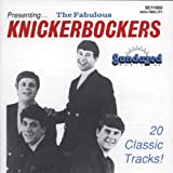 Cover of The Fabulous Knickerbockers