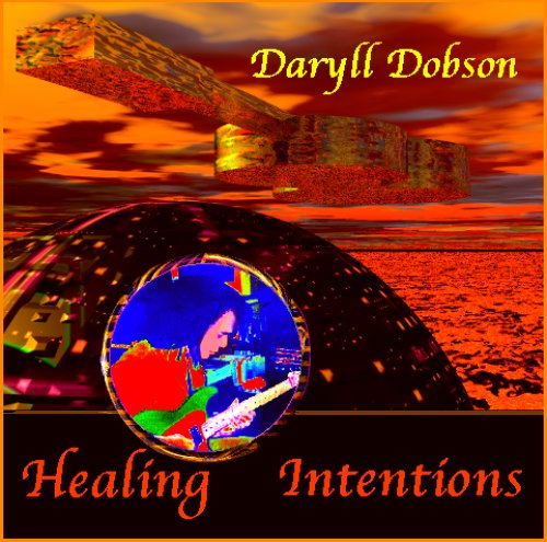 Buy DARYLL DOBSON at AMAZON.com
