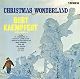 The Little Drummer Boy - Bert Kaempfert