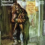 Jethro Tull &ndash; Aqualung