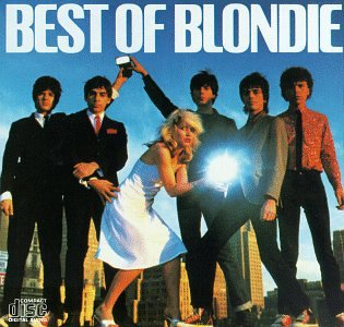 Blondie - Best of blondie           , the - Zortam Music