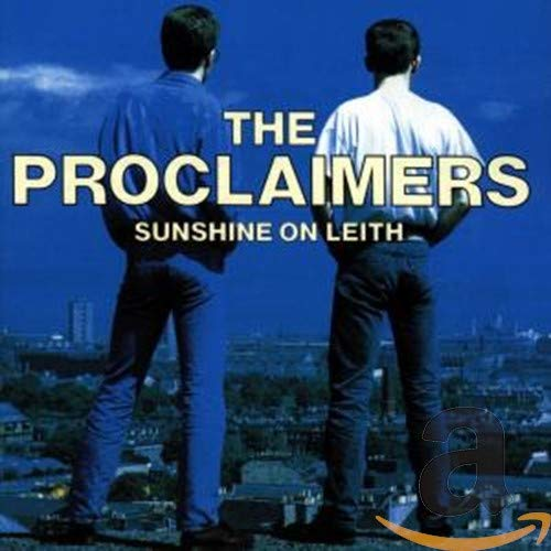The Proclaimers - 80 Hits Of The 80