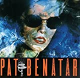 Album by Pat Benatar