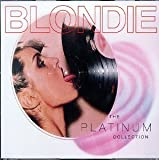 album art to The Platinum Collection (disc 1)
