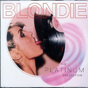 Blondie - Heart Of Glass [maxi Vs] - Zortam Music
