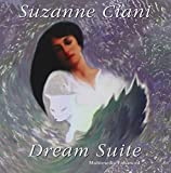 Pochette de l'album pour Dream Suite