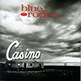 Cover of Casino