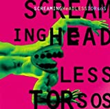 Capa de Screaming Headless Torsos