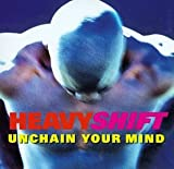 1995 - Unchain Your Mind