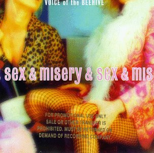 Sex & Misery