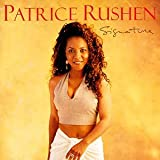 Days Gone By - Patrice Rushen
