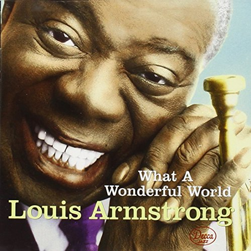 Louis Armstrong - Classics In The Key Of G - Zortam Music