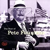 Pochette de l'album pour The Best of Pete Fountain