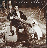 Capa de Chris Knight