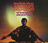 "Read ""Pharoah Sanders:  Karma"" reviewed by Trevor MacLaren"