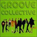 Groove Collective-We The People [1996]